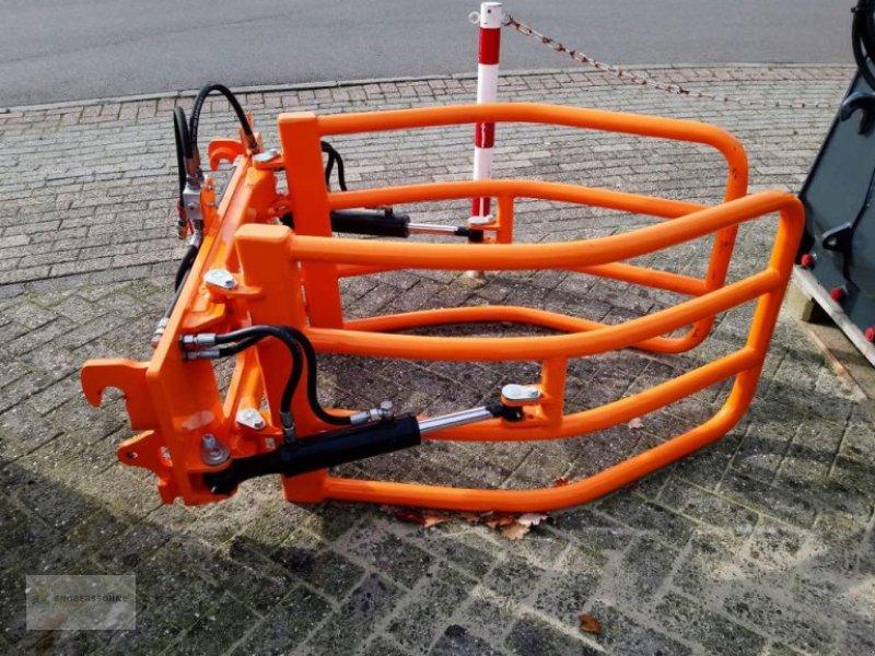Sonstiges tip Kock Kolibri SWR Euro, Gebrauchtmaschine in Uelsen (Poză 1)