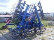 Sonstiges типа Köckerling Grasmaster 600 Nachsaatstriege, Gebrauchtmaschine в Leizen