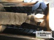 Sonstiges des Typs Köckerling Satz Flügel 17 Stck, Gebrauchtmaschine in Eckernförde