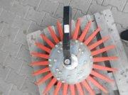 Sonstiges des Typs Kress Fingerhacke 700mm, Neumaschine in Bühl