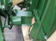 Sonstiges типа Krone ACTIVEMOW R 280, Neumaschine в Uhingen