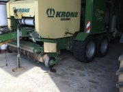 Krone Combi Pack 1500 Iné