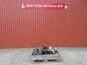 Sonstiges типа Krone Diverse dele, Gebrauchtmaschine в Ribe