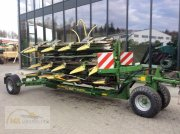 Krone Easy Collect 1053 Sonstiges