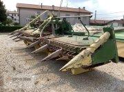 Sonstiges типа Krone Easy Collect 6000, Gebrauchtmaschine в Valla Di Riese Pio X