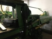 Krone Easy Collect 7500 Altele