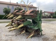 Sonstiges типа Krone Easy Collect 753, Gebrauchtmaschine в Valla Di Riese Pio X