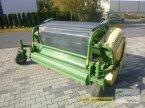 Sonstiges типа Krone EASY FLOW 3001 в Meppen