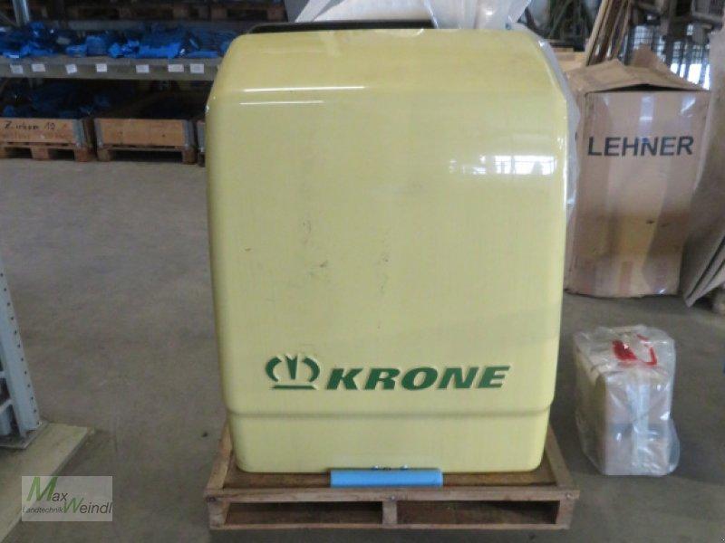 Sonstiges des Typs Krone Garnkasten Big Pack, Neumaschine in Markt Schwaben (Bild 1)