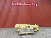Sonstiges типа Krone TUDFORLÆNGER, Gebrauchtmaschine в Ribe