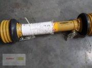 Sonstiges du type Krpan KRPAN GELENKWELLE W2300  SD 15, Neumaschine en Töging am Inn