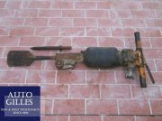 Sonstiges des Typs Krupp Preßlufthammer, Gebrauchtmaschine in Kalkar