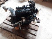 Sonstiges типа Kubota B 2230, Gebrauchtmaschine в Hinterhornbach