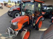 Sonstiges типа Kubota B2231H Winter, Neumaschine в Idstein-Wörsdorf