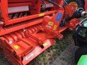 Sonstiges des Typs Kuhn HR304D, Neumaschine in Worms