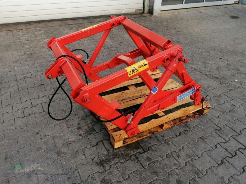 Sonstiges des Typs Kuhn Hydraulisches Huckepack, Gebrauchtmaschine in Eggenfelden (Bild 1)