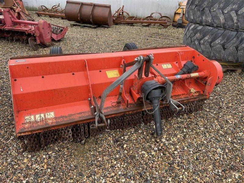 Sonstiges типа Kuhn RM 240, Gebrauchtmaschine в Lemvig (Фотография 1)