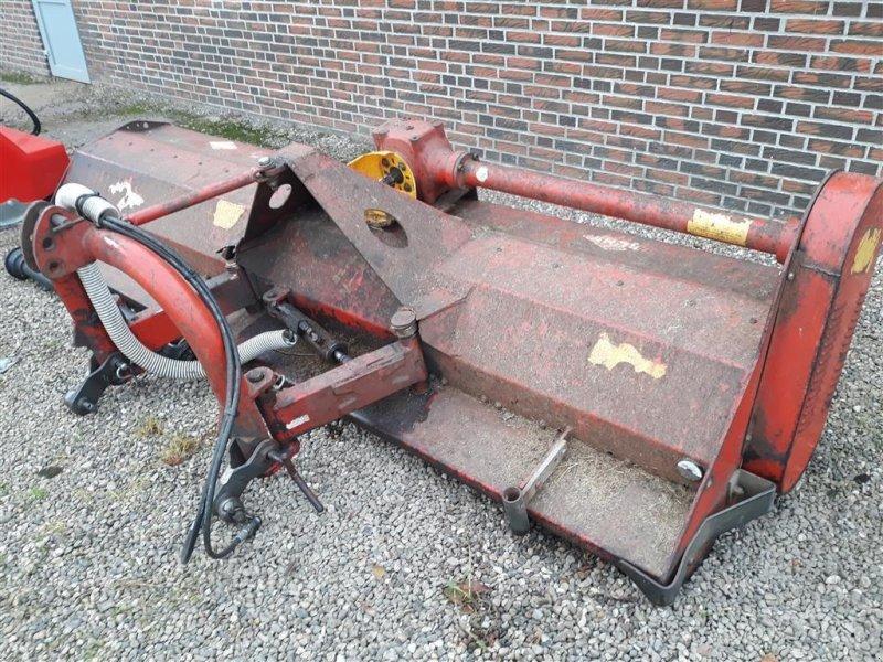 Sonstiges a típus Kuhn Sonstiges, Gebrauchtmaschine ekkor: Skærbæk (Kép 1)
