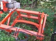 Sonstiges des Typs Kuhn Sonstiges, Gebrauchtmaschine in Tann