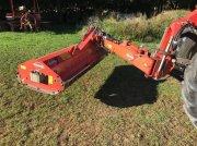 Sonstiges a típus Kuhn TB 211 Vidvinklet pto. + Hammer slagler, Gebrauchtmaschine ekkor: Mern