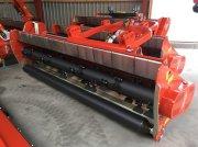Sonstiges типа Kuhn VKM 305 Manuel forskydning - kan leveres med hydraulisk., Gebrauchtmaschine в Løgstør