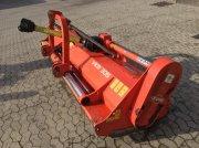 Kuhn VKM 305 mulchmaskine m/hammerslagler Ostalo