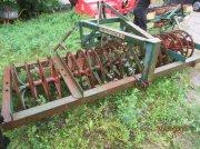 Sonstiges типа Kverneland 3 meter frontpakker, Gebrauchtmaschine в Høng
