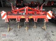 Sonstiges des Typs Kverneland DTX 300, Neumaschine in Aurich