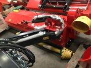 Sonstiges типа Kverneland FHP + 250 med vidvinkel PTO aksel, Gebrauchtmaschine в Bredsten