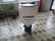Lehner SuperVario 110 Другое