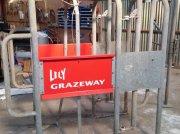 Sonstiges типа Lely grazeway, Gebrauchtmaschine в Bolderslev