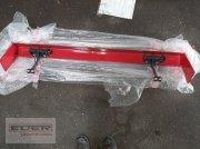 Lely RP 160 V Befüllanzeige Altele