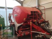 Sonstiges типа Lely RPC 245 Torna, Gebrauchtmaschine в Murau