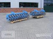 Lemken Doppelprofilringwalze DPW 540/ Другое