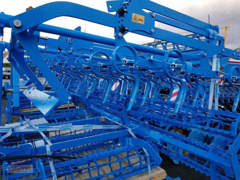 Sonstiges типа Lemken KORUND 8/600 K GAMMA, Neumaschine в Groß-Umstadt (Фотография 3)