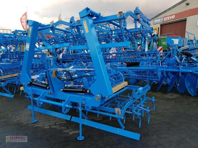 Sonstiges типа Lemken KORUND 8/600 K GAMMA, Neumaschine в Groß-Umstadt (Фотография 4)
