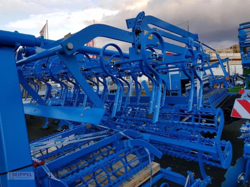 Sonstiges типа Lemken KORUND 8/600 K GAMMA, Neumaschine в Groß-Umstadt (Фотография 2)