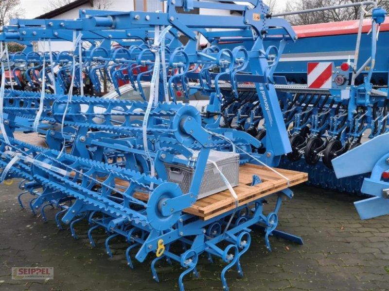 Sonstiges des Typs Lemken KORUND 8/600 K GARE, Neumaschine in Groß-Umstadt (Bild 1)