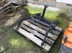 Sonstiges des Typs Lemken Mechanische Anbauteile in Landshut
