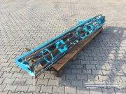 Sonstiges des Typs Lemken Rohrstabwalze 3,00 m, Gebrauchtmaschine in Wildeshausen