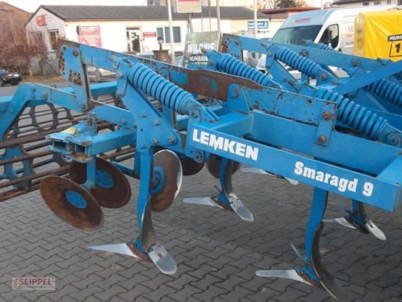Sonstiges des Typs Lemken SMARAGD 9/300 UE, Gebrauchtmaschine in Groß-Umstadt (Bild 1)