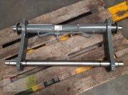 Sonstiges типа Liebherr Radlader Aufnahme passend für Claas u. Liebherr, Gebrauchtmaschine в Heilsbronn