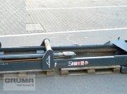 Sonstiges typu Linde 187, Gebrauchtmaschine v Friedberg-Derching