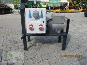 Sonstiges типа LINZ PRO18M E/4 Zapfwellengenerator в Markt Schwaben