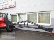 Sonstiges типа Magni P-1000, Gebrauchtmaschine в Friedrichsdorf