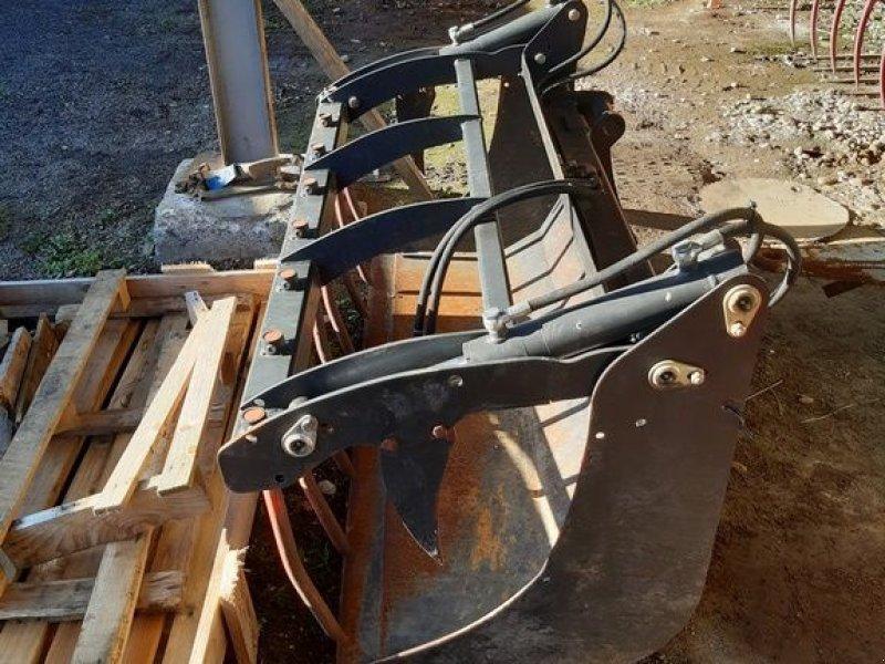Sonstiges a típus Mailleux 1.75 m, Gebrauchtmaschine ekkor: COGNAC LA FORET (Kép 1)