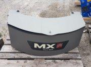 Mailleux MULTIBOX Другое
