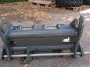 Sonstiges des Typs Manitou ANBAUTEILE, Gebrauchtmaschine in Bobenheim-Roxheim