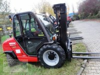 Manitou MH 25.4 4x4 3F430 Sonstiges
