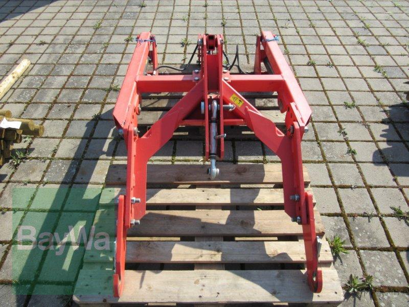 Sonstiges des Typs Maschio Anbauteile, Gebrauchtmaschine in Volkach (Bild 5)